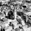 Forst: Das ursprüngliche Forster Rathaus