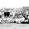 Spremberg: Staffellauf Spremberger Betriebe 1952