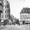 "Forst: Das ""Reinfeld-Haus"""