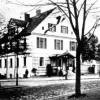 Forst: Hilfsschule auf dem Gutenbergplatz