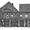 Spremberg: Stadtbücherei, Markt 13/14