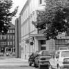 Forst: Das Rathaus