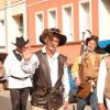 Spremberg glänzt zum Brandenburg-Tag am kommenden Wochenende (5. und 6.7.14)