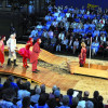 Cottbus: Sommertheater in der Alvensleben-Kaserne vom 20. bis 30.08.14 jeweils um 19.30 Uhr