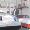 Beratung ist beim Bettenkauf wichtig