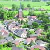 Krieschow bereitet sich auf großes Dorfjubiläum vor