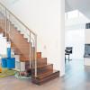 Treppen für komfortables Wohnen