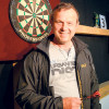 Deulowitzer: Dartsport und viele Visionen