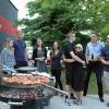 Sommerfest der Cottbuser Handwerksjunioren