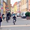 Neues Grün für Senftenberger Schlossstraße