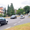 Cottbus: Emsiges Treiben im Cottbuser Norden