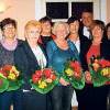 Schwarzheider Seniorenbeirat nimmt Arbeit auf