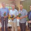 Verein Lausitzer Land: Touristische Touren stärker im Blick