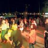 Park wird Ballsaal! | Sommernachtsball am 30.7 in Neuhausen