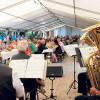 Spremberg: Sommerfest als Dankeschön