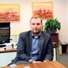 Forst: Bürgermeister hofft auf Verwaltungssitz