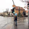 Senftenberg: Stalinstraße wird der Steindamm