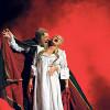 Spektakuläre Gala | Die Nacht des Musicals in drei Lausitzer Städten