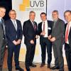 Cottbus: Unternehmen brauchen Sicherheit