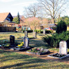 Spremberger suchen Friedhofsideen