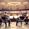 Cottbus: Konservatorium ist Talentschmiede
