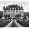 Senftenberg: Sprengung war totale Barbarei