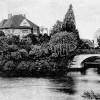 Senftenberg: Eisblöcke für Hänigs Brauerei