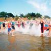 Cottbus: Startliste für Cottbuser Ostsee-Triathlon füllt sich