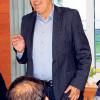Region: Niederlausitz spielt gegen Oberlausitz