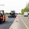 Cottbus/Senftenberg: Niederlausitz-Trasse wird Großbaustelle
