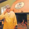 Vierteljahrhundert böhmisches Flair in Cottbus