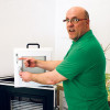 Cottbuser Fachfirma bietet mehr Sicherheit