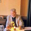 "Spremberg: ""Zauberpeter"" kokelt wieder"