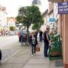 Spremberg: City braucht neuen Schwung
