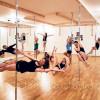 Cottbus: Tanzstudio feiert achten Geburtstag