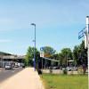 Spremberg: Berliner Straße rückt in den Fokus