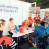 Cottbus: Mit vocatium Richtung Zukunft