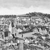 Senftenberg: Nur ein Modell der Gartenstadt