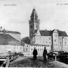 Cottbus: Mühle lief rund 100 Jahre
