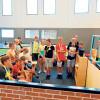Cottbuser Jugendliche entdecken spielerisch ihre Stärken