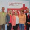 Cottbus: Wirtschaftsförderung im Umbruch