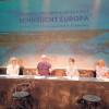 Senftenberger Theater hat nun Europa im Blick