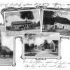 Seenland: Im Dorfkrug war die Hölle los
