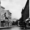 Gubener Neustadt