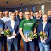 Schwarzheide: Jungfacharbeiter sind im TOP-Team