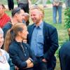 Hauke Tesch bleibt Nativ-Cottbuser