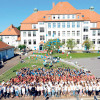 Hurra, endlich Ferien in der Lausitz