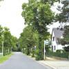 Branitz, das Zentrum im Grünen