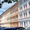 Cottbus: Denkmalschutz trifft Moderne