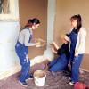 Aus gubener Achtklässlern werden Handwerker